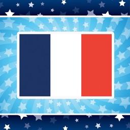 French Language Study