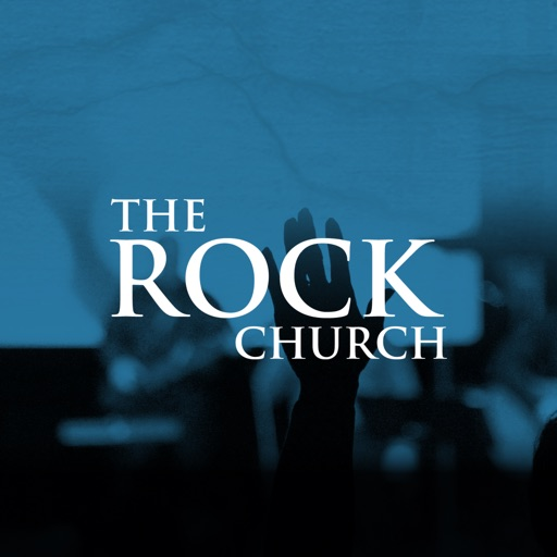 The Rock Church: Fenton