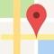 、地图大师- 地图,导航,GPS定位 for google谷歌地图