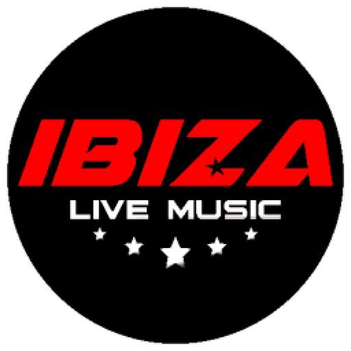 ibizAPP application logo