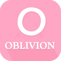 OBLIVION | bounce the line