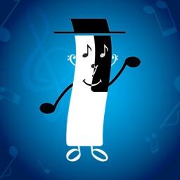 iLearn Music