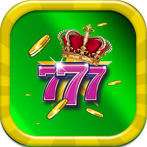 Triple Bonus Downtown Slots - FREE Amazing Game!!!