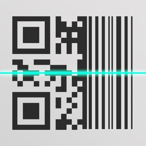 Code Reader Free Icon