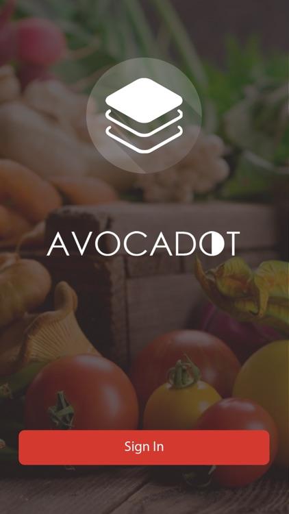 Avocadot