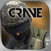 Codes for Crave: Modern Assault Hack