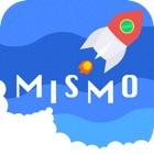 MISMO icon