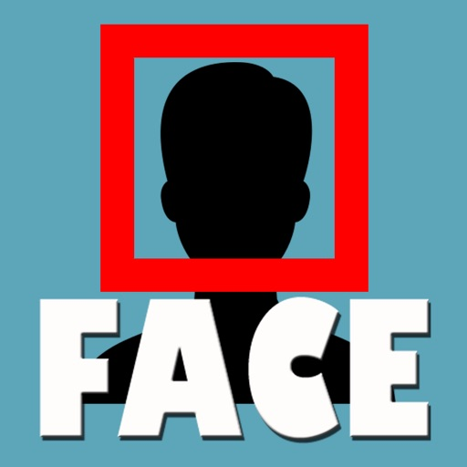 FaceCapture