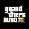 Grand Theft Auto III: Australian Edition
