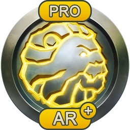 Blood of Gladiator AR Pro