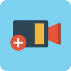 Video Stitch - Merge.r to Combine Videos & Audio