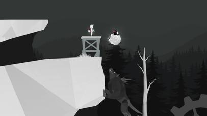 Albert & Otto screenshot1