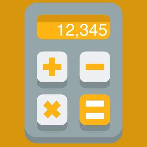 Private Calculator - File Hider, Secret Photos, Browser, Contacts, Notes, Audio, Video