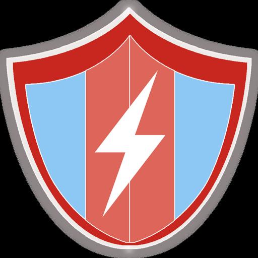 OS Safeguard Lite