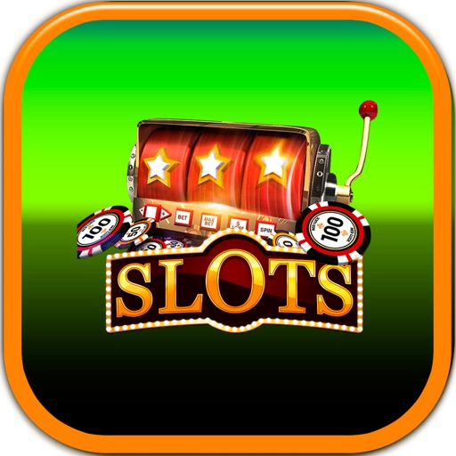 Slots Machines Three Stars - Best Free Slots