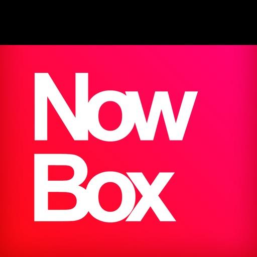 NowBox: News Now
