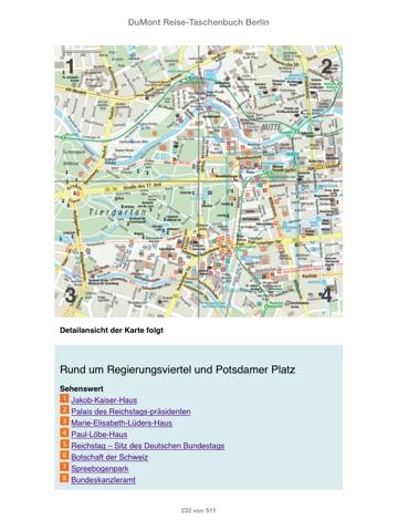 dumont reise taschenbuch reisefuhrer provence mit online updates als gratis download
