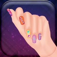 Codes for 3D Nail Spa Salon – Cute Manicure Designs and Make.up Games for Girls Hack
