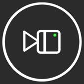 Guide for Facetime & Facetime Audio