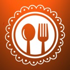 Ramadan Dishes Recipes icon