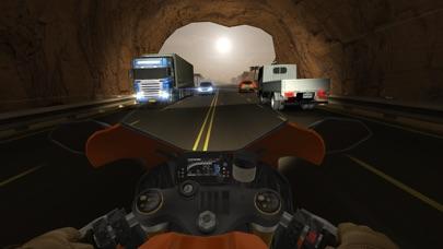 Herunterladen Traffic Rider für Pc