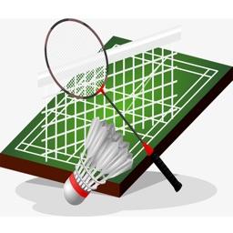 羽毛球教学-羽毛球入门课程百科,从入门到精通羽毛球!