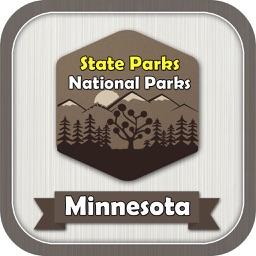 Minnesota State Parks & National Parks Guide