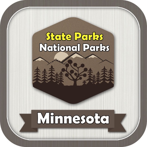 Minnesota State Parks & National Parks Guide