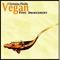 Vegan Five Ingredient Cookbook