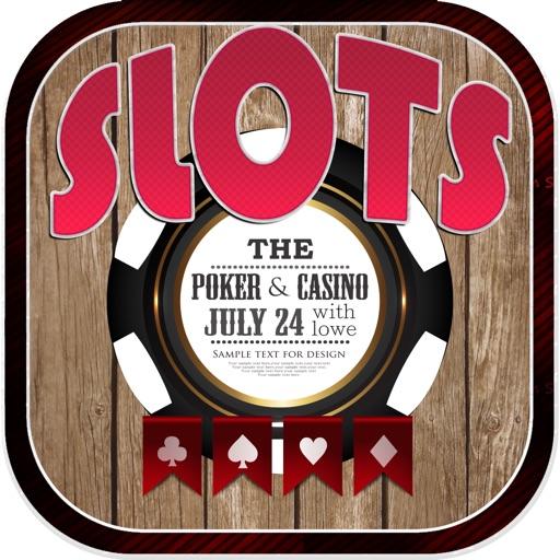 Ace Paradise Slots Of Gold - Star City Slots