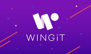 WINGiT - Hangouts and events