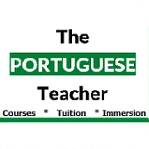 The Portuguese Teacher