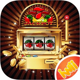 Casino Slot Fruit Party