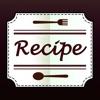 Chocolate Cake Recipe - Cooking Master