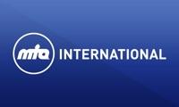 MTA International TV