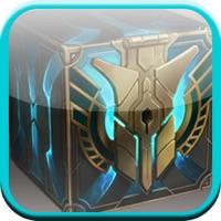Codes for Hextech Billionaire - Chest Clicker League of Legends Edition Hack