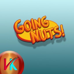 Collect The Nuts