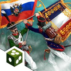 Activities of Napoleon in Russia