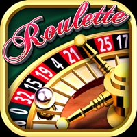 Codes for American Roulette Royale Free Vegas Casino Hack