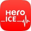 HERO ICE: In Case of Emergency