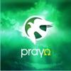 Prayo - wyszukiwarka Mszy Świętych i Kościołów - iPhoneアプリ