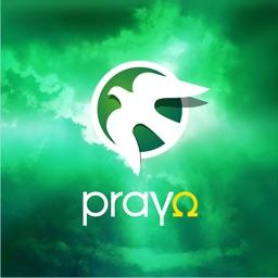 Prayo - wyszukiwarka Mszy Świętych i Kościołów
