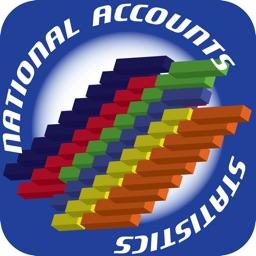National Accounts Statistics