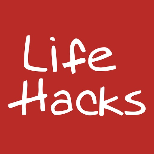 Self-Hacker, Life Hacks, Tips & Tricks