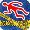 Crime Scene Hidden Objects