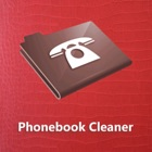 Address Cleaner Livro e Duplicate Remover icon