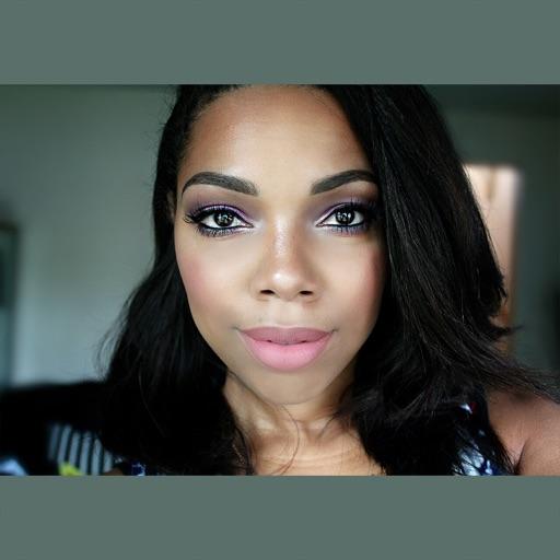 Curls N Lipstick