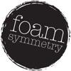 Foam Symmetry Magazine - Provoking the Stoke