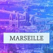 Marseille Tourism Guide