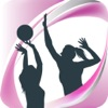 Netball Coach Plus HD - スポーツアプリ